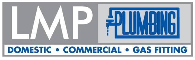 LMP Plumbing